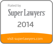 2014SuperLawyers png